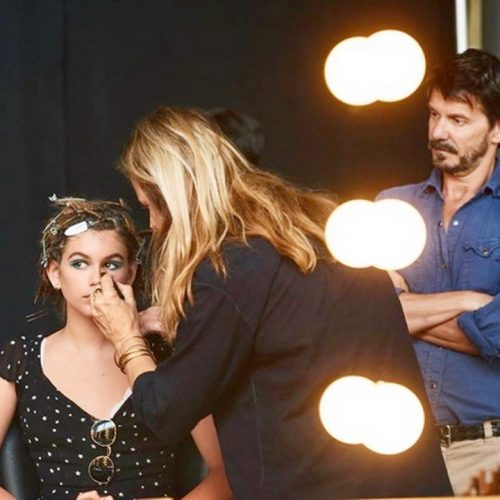 kaia-gerber-marc-jacobs-beauty-behind-scenes2
