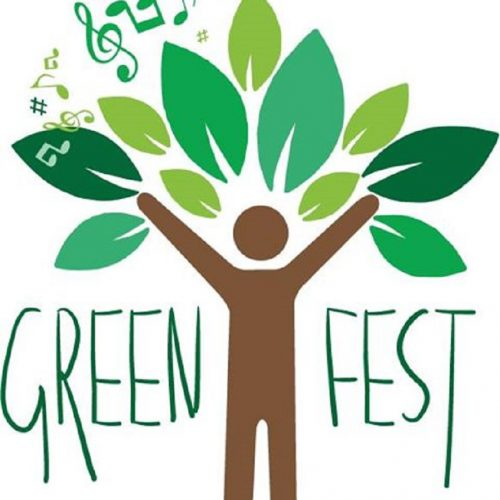 GreenFest -