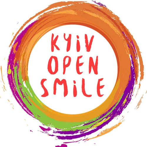Kyiv Open Smile