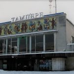 tampere-kyiv