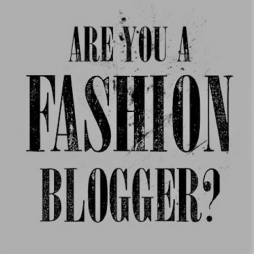 Fashion-Blog
