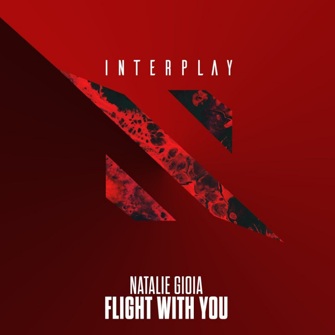 Flight With You